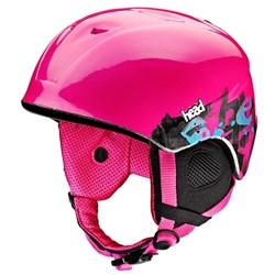 HEAD CLOE Pink (распродано) - фото 4089
