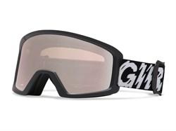 GiroBlok Black Static Rose Silver 30 (распродано) - фото 4192