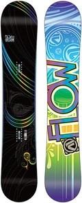 Flow Elation (распродано) - фото 4330