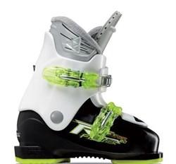 Детские ботинки Fischer Soma Race Jr (распродано) - фото 4398