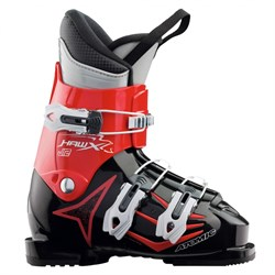 Юниорские ботинки ATOMICHawx Jr (распродано) - фото 4425