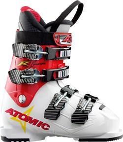 Юниорские ботинки ATOMICRJ Pro RS (распродано) - фото 4426