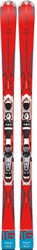 ROSSIGNOL	PURSUIT 16 Ar/Bslt TPX axm100red (распродано) - фото 4455