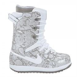 Nike Vapen white (распродано) - фото 4550