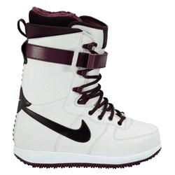 Nike Zoom Force brdx/white (распродано) - фото 4552