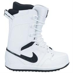 Nike Vapen man white (распродано) - фото 4555