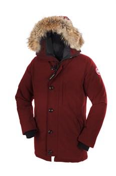 Мужская куртка Canada Goose Chateau,Redwood - фото 4598