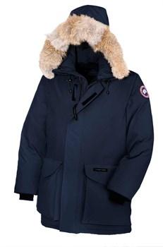 Мужская куртка Canada Goose Ontario  Spirit (распродано) - фото 4602