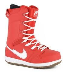 Nike Vapen Red/white (распродано) - фото 4608