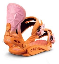 Drake DL Peach (распродано) - фото 4620