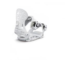 Drake DL white (распродано) - фото 4622