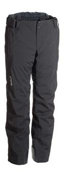 Мужские брюки PHENIXMatrix III Salopette PZ, Black (распродано) - фото 4640