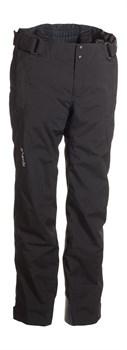 Мужские брюки PHENIXMatrix III Salopette PZ Slim, BK (распродано) - фото 4642