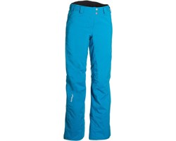 PHENIXOrca Waist Pants, Blue (распродано) - фото 4645