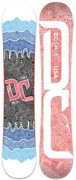 DCPBJ 11/12 (распродано) - фото 4653