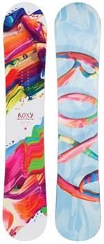 ROXY Ally BTX (распродано) - фото 4698