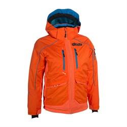 Подростковая куртка PHENIXNorway Alpine Team Jr. Jacket (распродано) - фото 4771