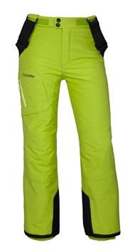 Юниорские штаны SCHOFFEL Eddi (распродано) - фото 4820