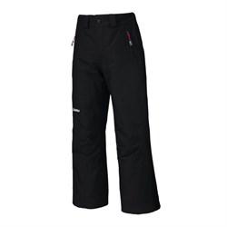 SCHOFFEL OSV Replika Pants M - фото 4825