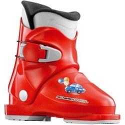 Детские ботинки Rossignol R 18 - фото 4827