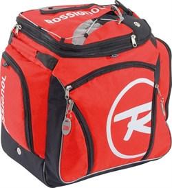 Rossignol HERO HEATED BAG (распродано) - фото 4828