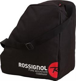 Rossignol BASIC BOOT BAG (распродано) - фото 4830
