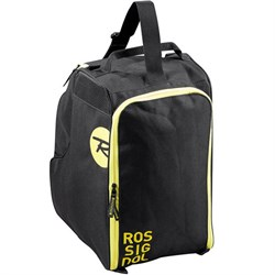 Rossignol SQUAD BOOT BAG (распродано) - фото 4831