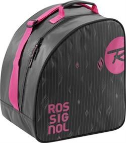 Rossignol W BOOT BAG (распродано) - фото 4832