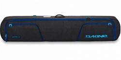 DAKINE TOUR BAG 175CM GLA GLACIER (распродано) - фото 4859