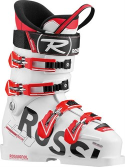 ROSSIGNOL	HERO WORLD CUP SI 90 SC	WHITE - фото 4920