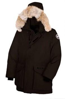Мужская куртка Canada Goose Ontario,  Caribou - фото 4966