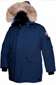 Мужская куртка Canada Goose Heli Arctic, Spirit (распродано) - фото 5011