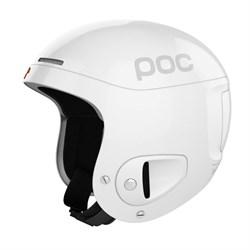 Шлем POC Skull X, White - фото 5020