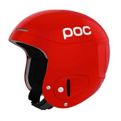 Шлем POC Skull X, Red (распродано) - фото 5026