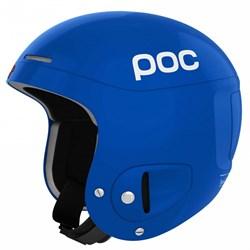 Шлем POC Skull X, Strong Blue - фото 5028
