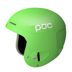POCSkull XLodine Green (распродано) - фото 5039