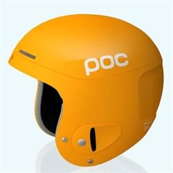 POCSkull XDark Yellow (распродано) - фото 5045