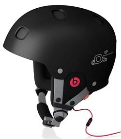 POCReceptor BUG CommunicationBlack (распродано) - фото 5054