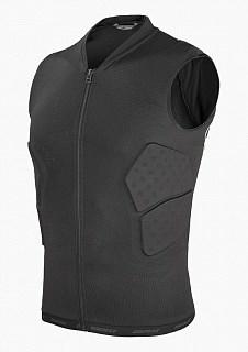 Защита спины DaineseWaistcoat Soft (распродано) - фото 5088