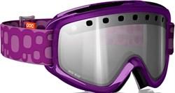 POCIris BUG Purple (распродано) - фото 5096