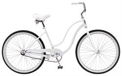 Женский велосипед SCHWINNCruiser One Womens (распродано) - фото 5141