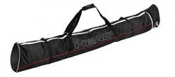 HEAD Single Ski Bag 170/190 (распродано) - фото 5457