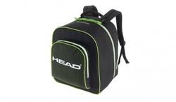 HEAD Boot Backpack (распродано) - фото 5459