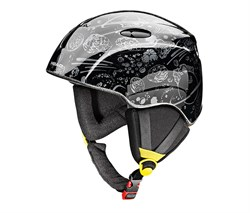 HEAD JOKER, (детский шлем) - фото 5476