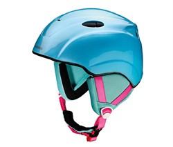 HEAD STAR, Blue (детский шлем) - фото 5479
