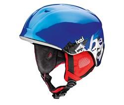 HEAD REBEL Blue (распродано) - фото 5482