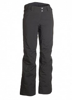 PHENIX Orca Waist Pants, black - фото 5512