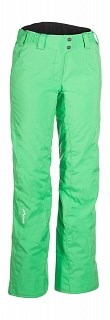 PHENIX Orca Waist Pants, green (распродано) - фото 5514