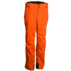 Мужские брюки PHENIX Matrix III Salopette PZ, Orange (распродано) - фото 5526