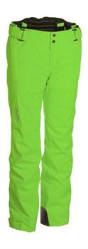 Мужские брюки PHENIX Matrix III Salopette PZ, Yellow/Green (распродано) - фото 5530